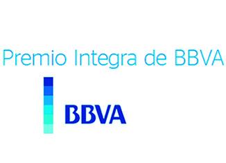 Premio Integra BBVA