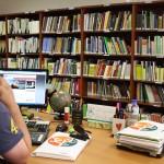 Servicio de Información SALUD MENTAL ESPAÑA
