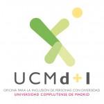 logo OIPD UCM