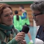 AFAEM 5 en Ponte en mi lugar, serie documental de UMASAM sobre salud mental