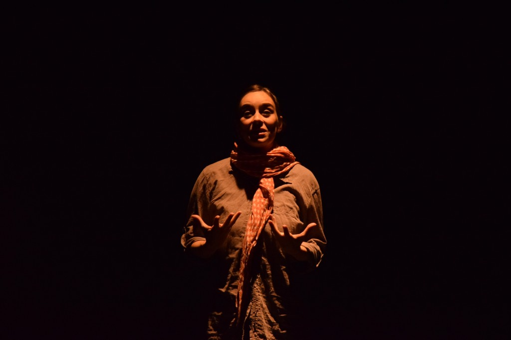 Teatro-Social-Talavera-Reina-2017 (113)