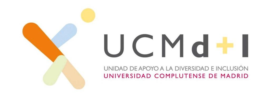 Unidad de Diversidad UCM