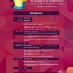 Programa Mujeres_Salud Mental_Drogas