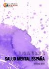 Voluntariado en Salud Mental España