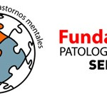 Logo SEPD fundacion