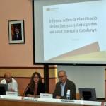 Planificación de Decisiones Anticipadas SMC