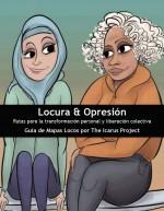 Locura y opresión