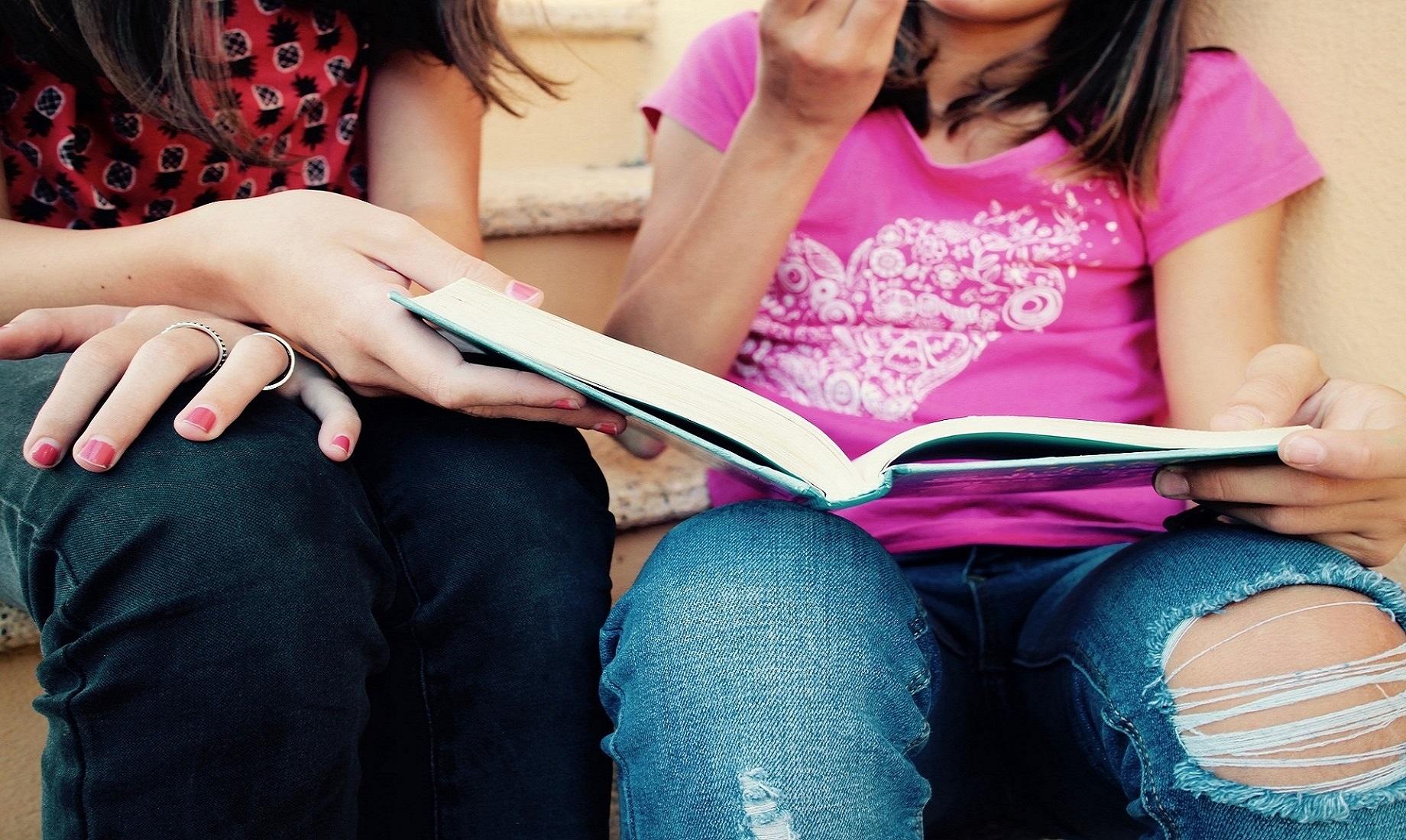 Salud Mental y Jóvenes
