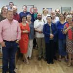 Asamblea 16 de junio de 2018 (14)
