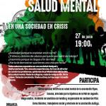 Nuestra Salud Mental.jpg large