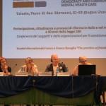 Foto reunión Trieste