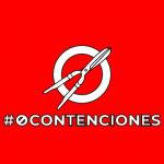 Logo contenciones