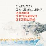 Portada Guía Asistencia Jurídica CIE