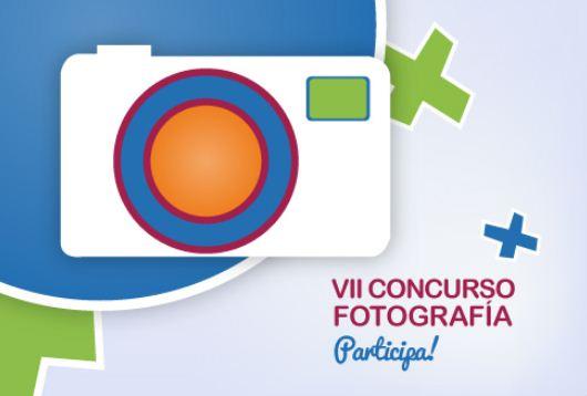 agifes concurso fotografia