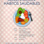 Curso cocina FEAFES Galicia Salud Mental