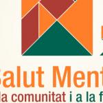 Salut Mental Catalunya 2018