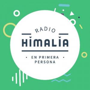 logo-radio-himalia