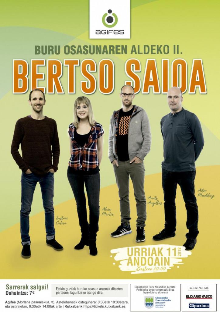 Bertso-Saioa_kartela_2