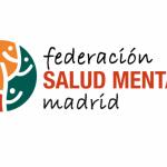 Federación Salud Mental Madrid