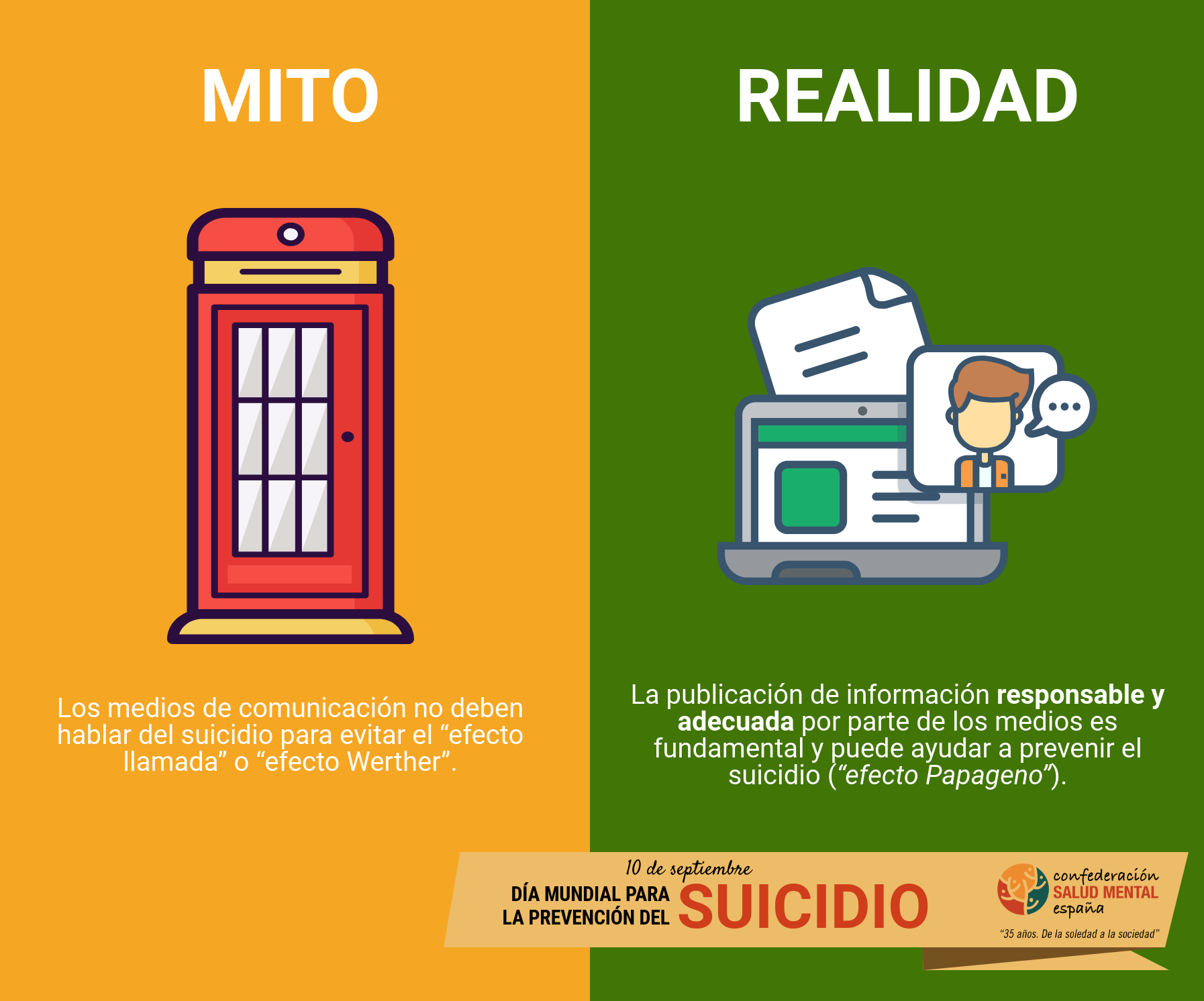 https://consaludmental.org/wp-content/uploads/2018/09/Suicidio-Mito-vs-realidad-4.png