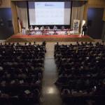 Jornada Educación Inclusisa, salud mental positiva