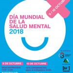 Día Mundial Salud Mental Córdoba
