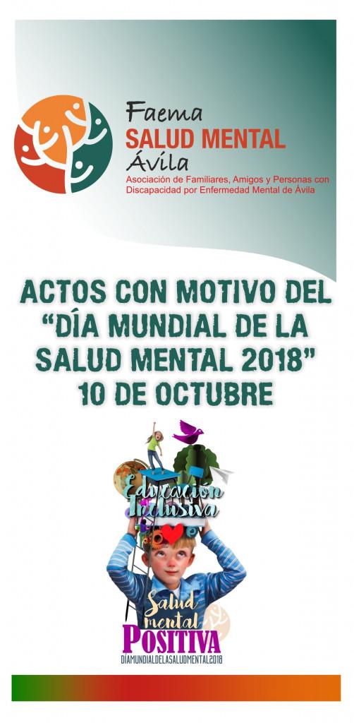 TRIPTICO ACTOS DMSM 20182