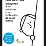 Teatro Social Albacete