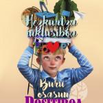 DMSM euskera