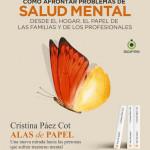 Agifes_Cartel_Alas-de-papel_v2_0
