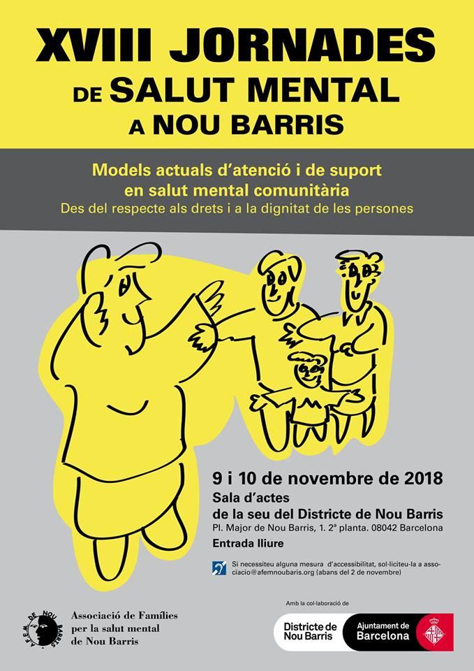 Jornada Nou Barris_2