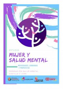 Portada-Mujer-Salud-Mental-2018