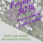 Proyecto JULIA