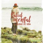 Salud Mental y calidad de vida