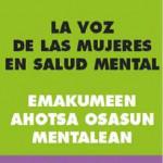 Taller salud mental mujer avifes