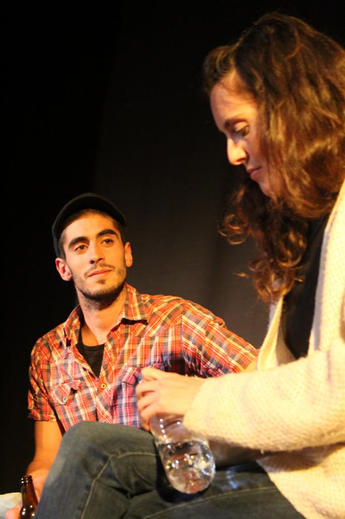 Teatro social Cuenca 2018 (72)