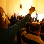 Teatro social Soria 2018 (24)