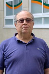 Xosé Ramón Girón saude mental feafes galicia