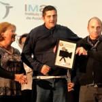 Premiados FEAFES en Corto 2018