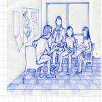 Jornada DOA neuropsicología