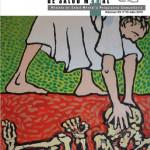 Portada Norte Salud Mental 59 2018