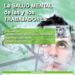 Portada salud mental trabajadores