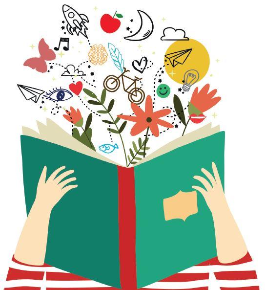 biblioterapia FEAFES Galicia
