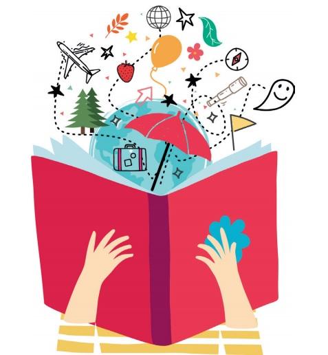 biblioterapia libros FEAFES Galicia