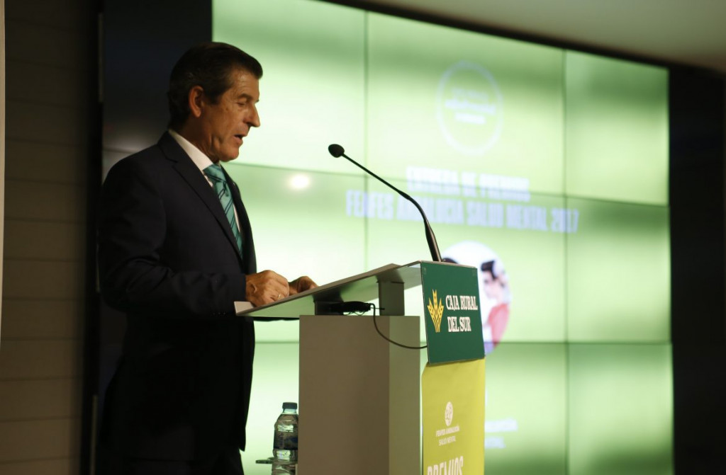 Premios Feafes Andalucía 2