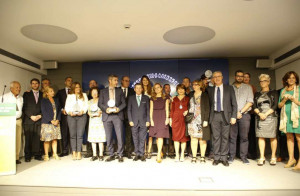 Premios Feafes Andalucíaa
