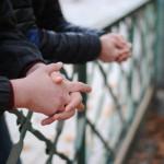 La extrema exclusión que sufren las personas sin hogar puede provocar problemas de salud mental