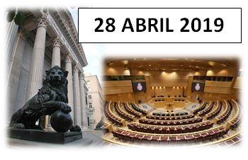 SALUD MENTAL ESPAÑA demanda al futuro Gobierno que la salud mental sea una prioridad en su agenda política