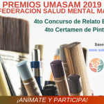 Premios Umasam 2019