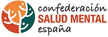 SALUD MENTAL ESPAÑA
